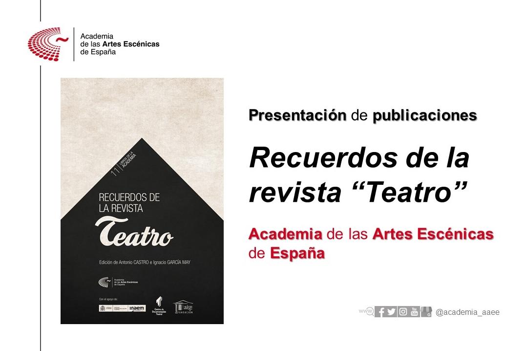 Foto de Presentación en línea Libros de la Academia #11
