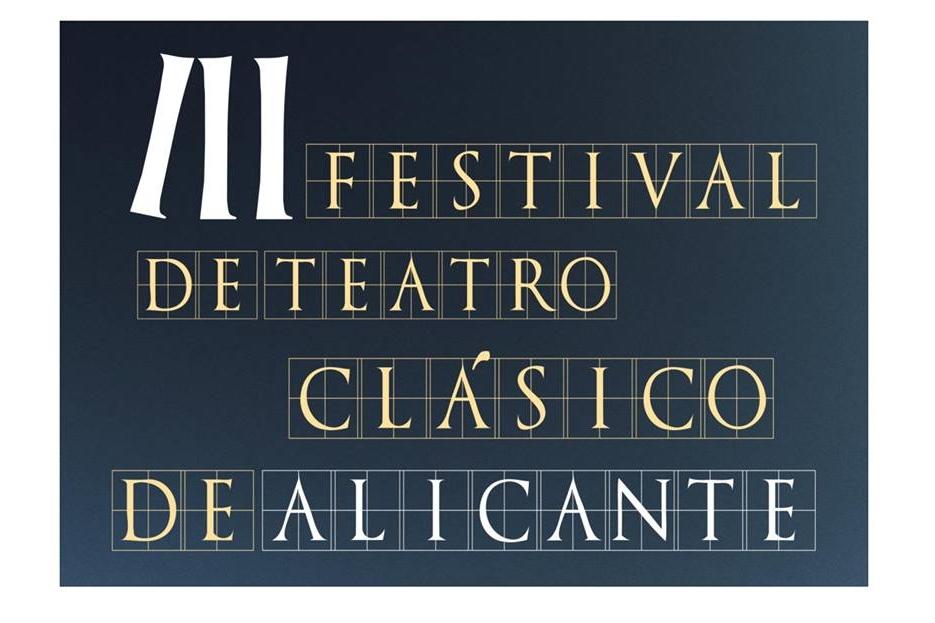Foto de III Festival de Teatro Clásico de Alicante