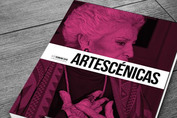 Foto de 'Artescénicas' número 3