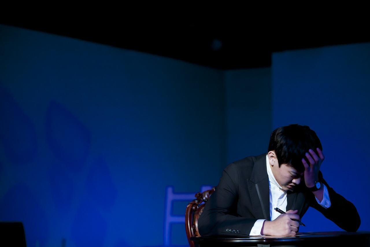 Foto de Convocado el II Premio de Investigación dedicado al teatro contemporáneo.