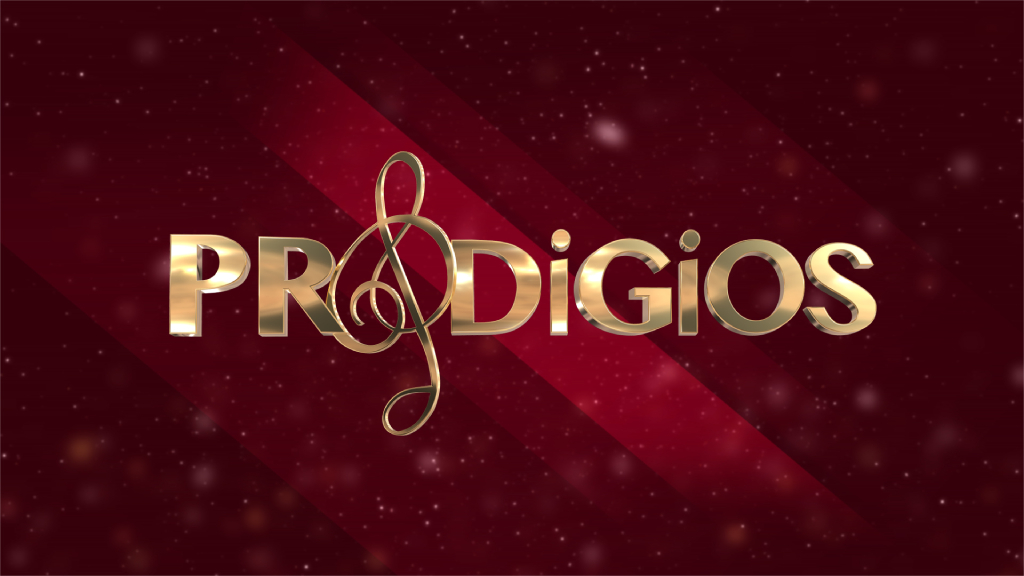Foto de Sigue la tercera temporada del programa ''Prodigios'' de TVE
