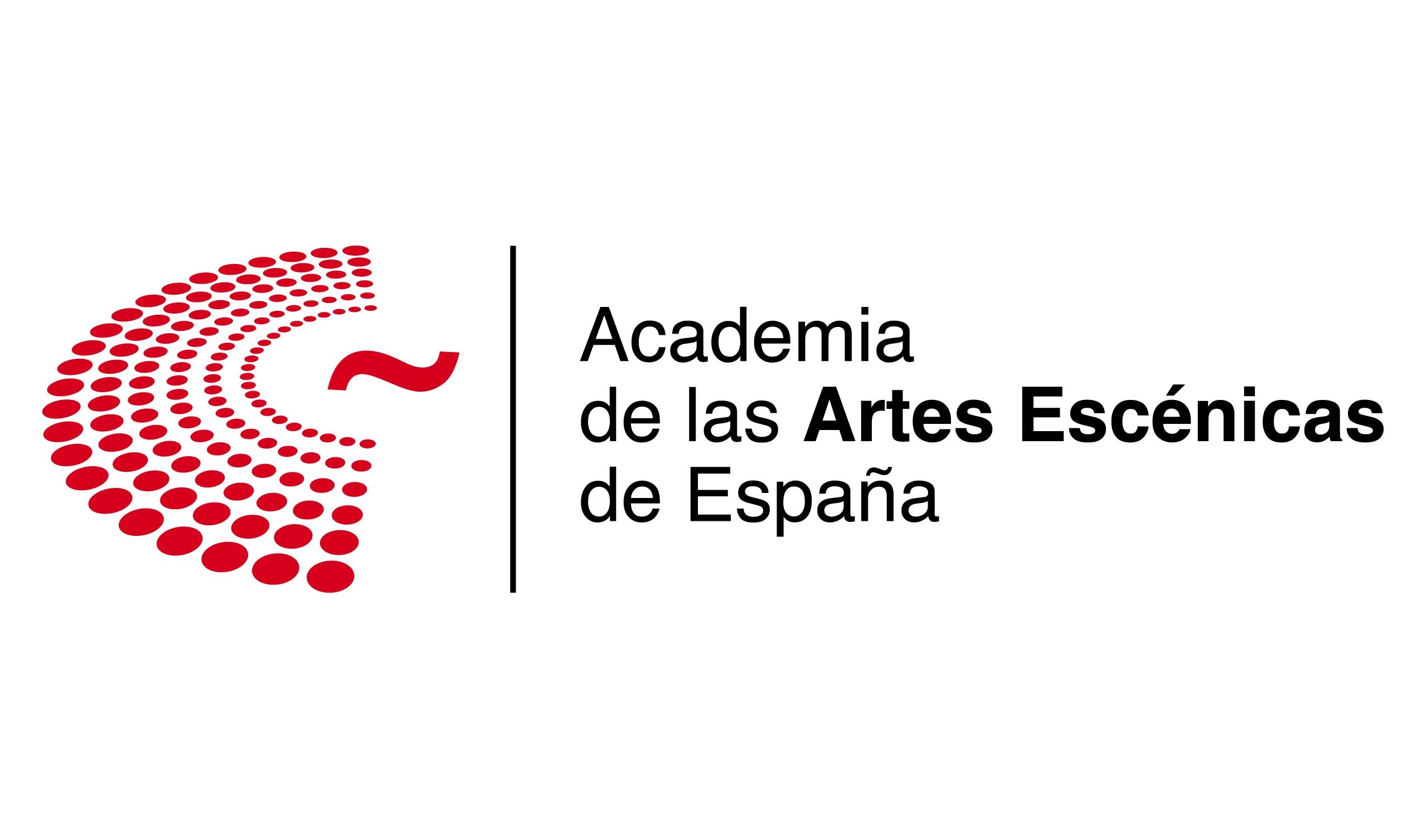 Foto de Criterios de edición de publicaciones de la Academia de las Artes Escénicas de España
