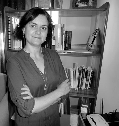 Foto de  Fallo del jurado deI II Premio de Investigación de la Academia de las Artes Escénicas de España