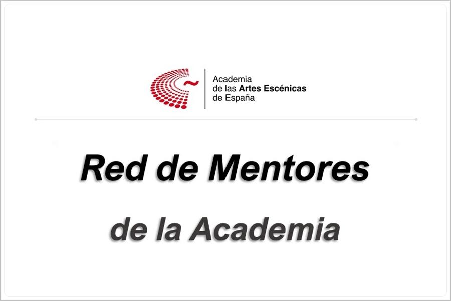 Foto de La Academia pone en marcha una Red de Mentores para directores