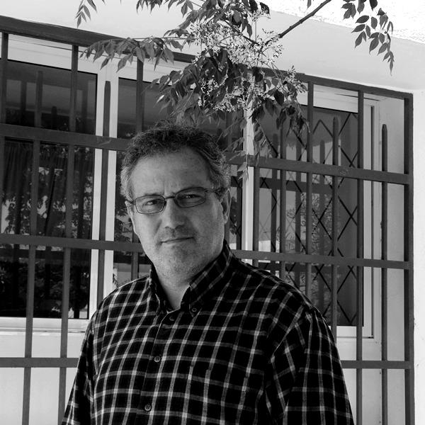 Foto de Agustín Iglesias