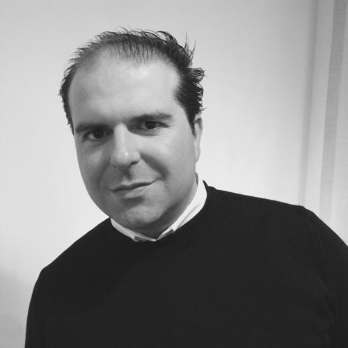 Foto de Antonio César Morón