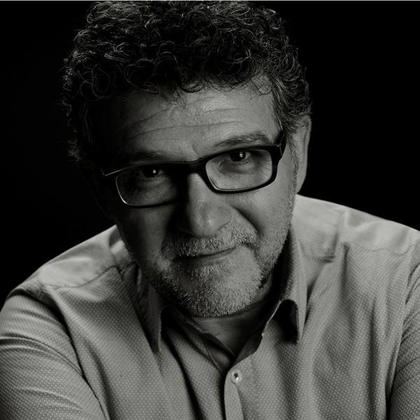 Foto de Carles  Alberola