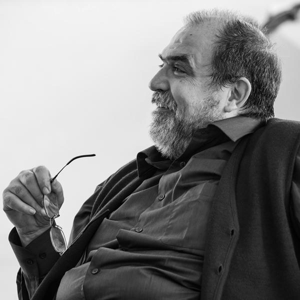 Foto de Ricard Borrás