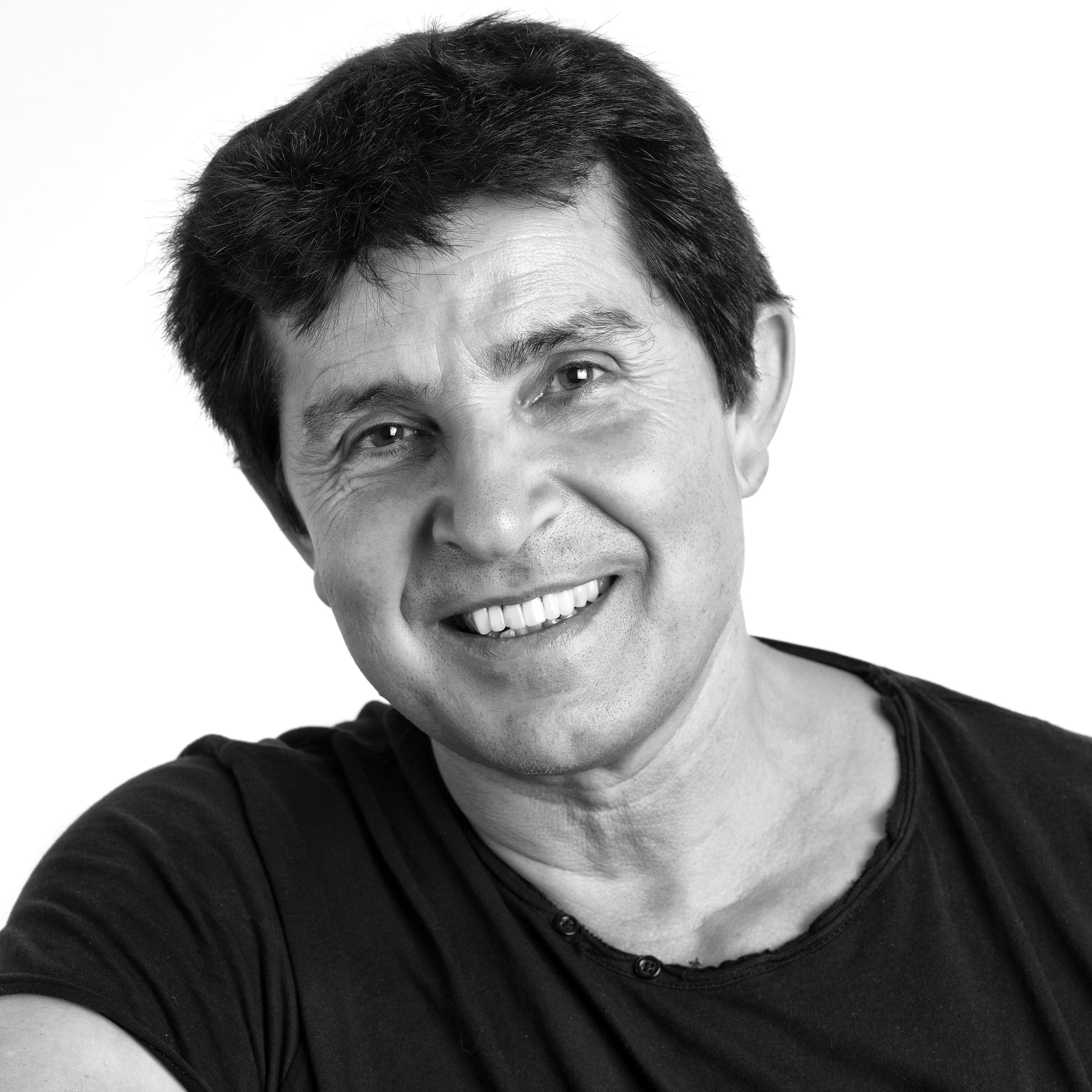 Foto de José Cedena