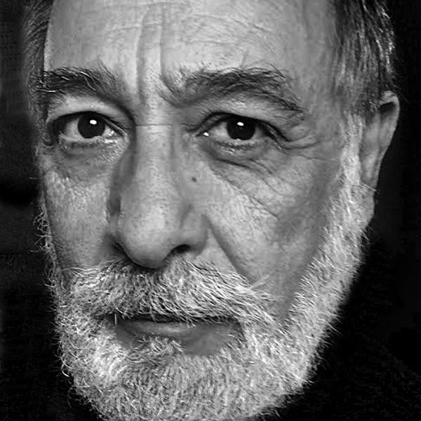 Foto de José Pedro Carrión