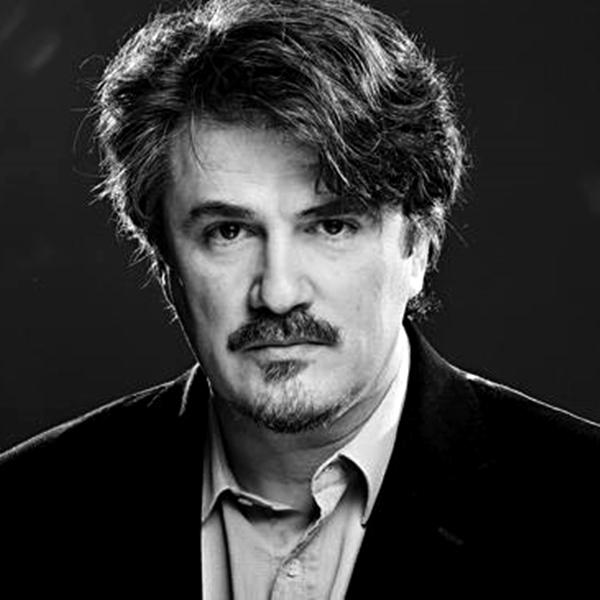 Foto de José Ramón Fernández
