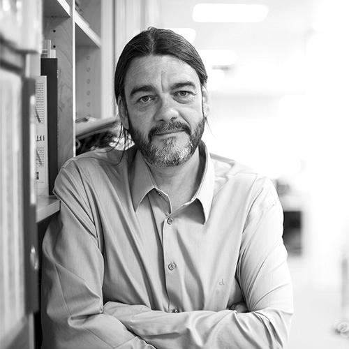 Foto de Juan José Villanueva