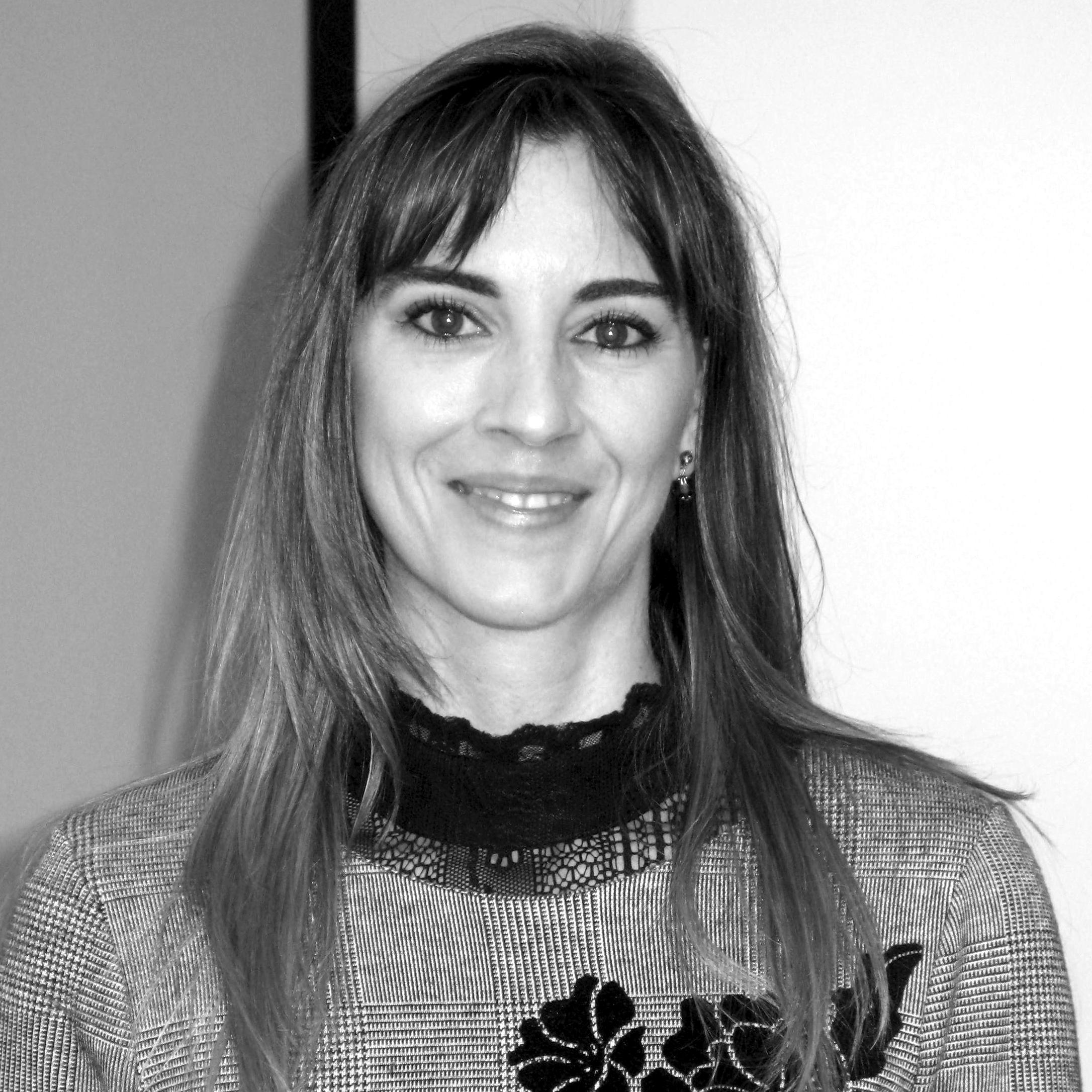 Foto de Laura Hormigón