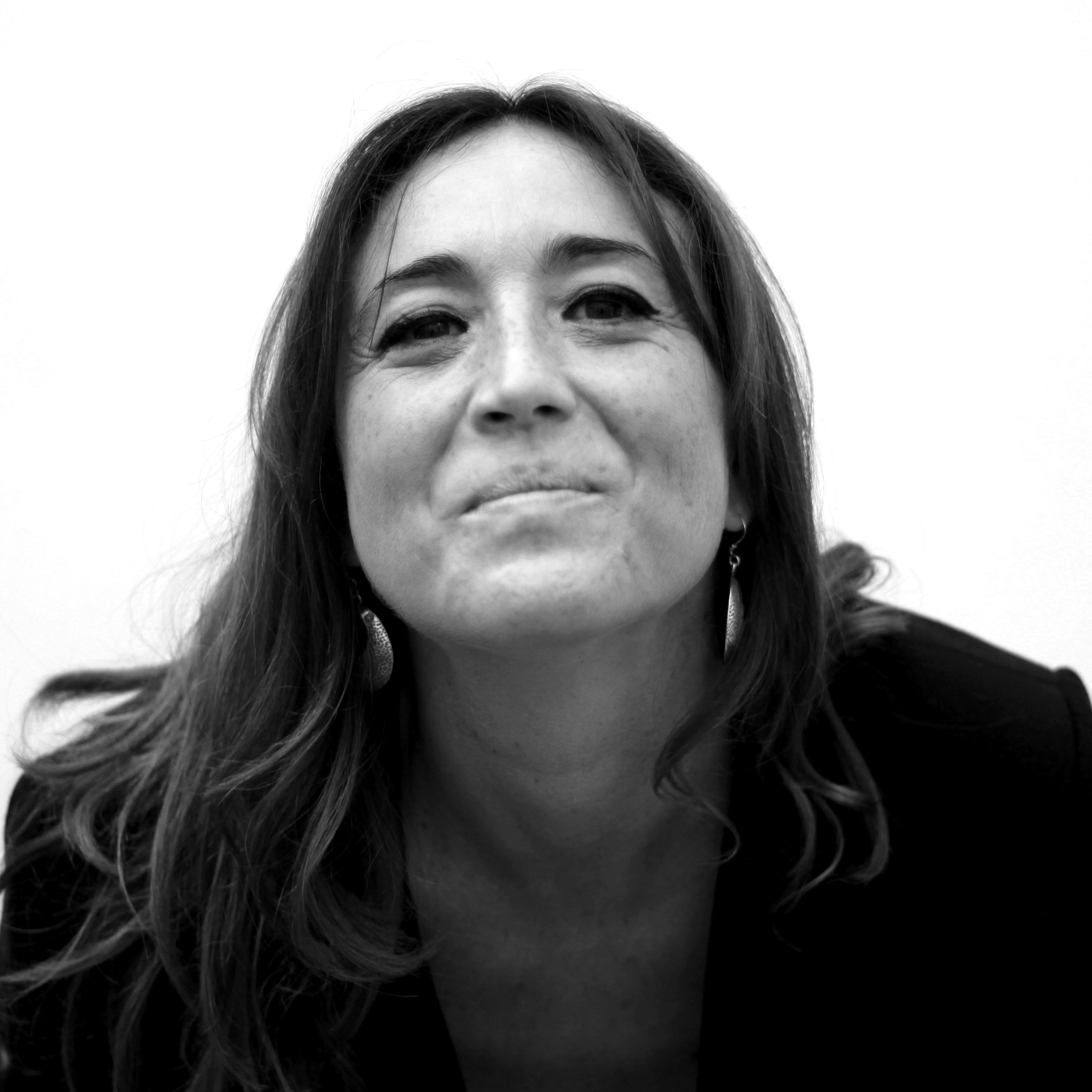 Foto de Laura Marín