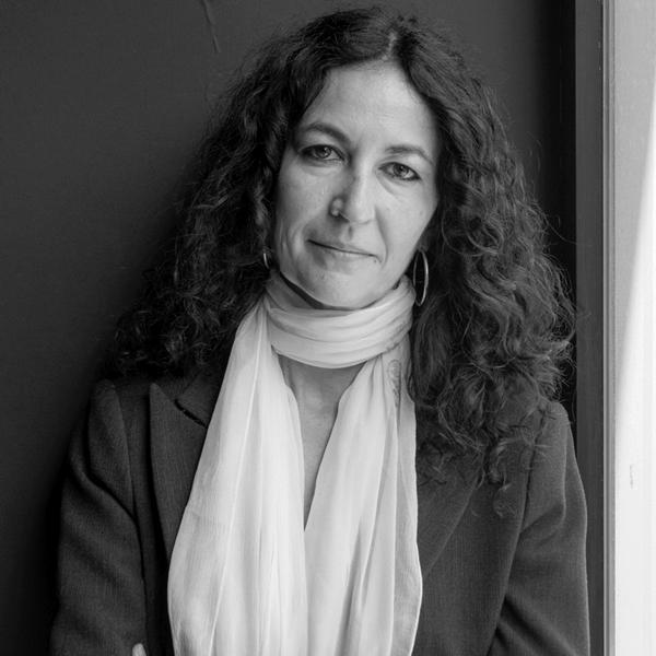 Foto de María López
