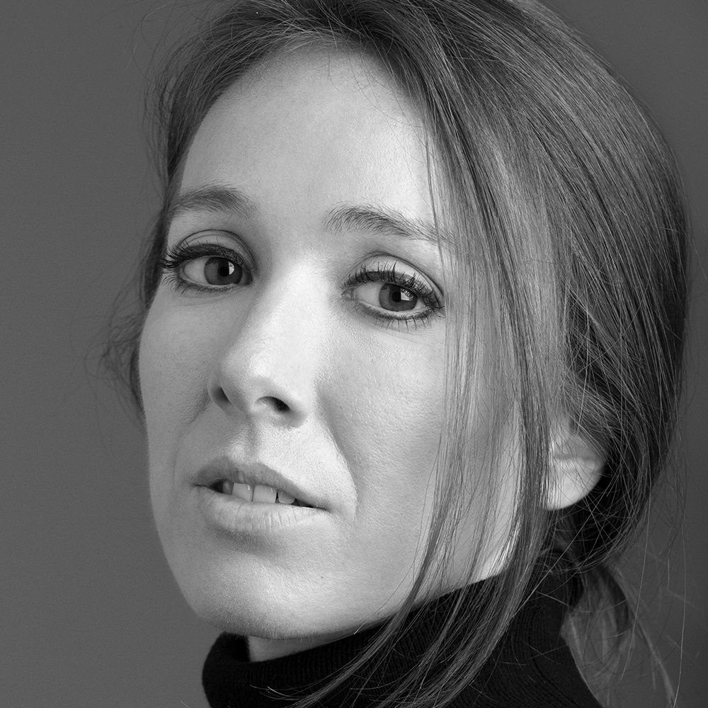Foto de María Albiñana