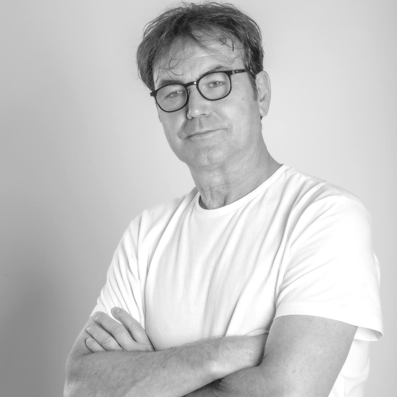 Foto de Óscar Millares