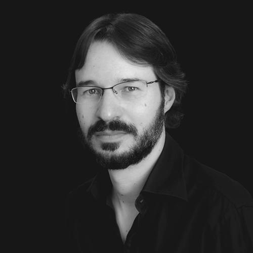 Foto de Pablo Iglesias Simón
