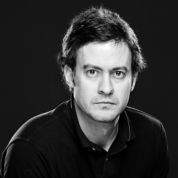 Foto de Pedro Yagüe
