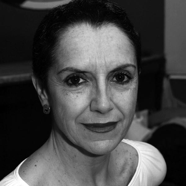 Dª Teresa Nieto